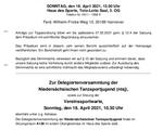 EINLADUNG_ZUR_MV_2021_Stand__19_11_2020.pdf