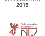 2019_Berichtsheft_zur_Veroeffentlichung_Stand_01_02_2021.pdf