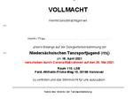 05a_Vollmacht_NTSJ_Stand_29.03.2021.pdf