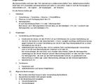 Ausschreibung_GM-Nord_2020.pdf