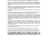 Hygienekonzept._H_mit_Unterschrift_Stand_29_03_2021.pdf