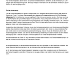 AGB_2020.pdf