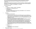 Ausschreibung_GM-Nord_2022_-_1.0.pdf