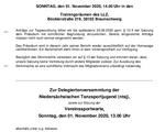 EINLADUNG_ZUR_MV_2020_Stand__23_10_2020.pdf