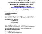 vorlaeufige_Tagesordnung_01_11_2020_Stand_08_07_2020.pdf
