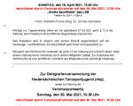 EINLADUNG_ZUR_MV_2021_Stand__29.03.2021.pdf