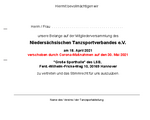 03a_Vollmacht_NTV_Stand_29.03.2021.pdf