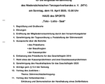vorlaeufige_Tagesordnung.pdf