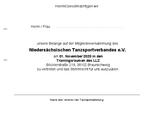 03a_Vollmacht_NTV_Stand_23_10_2020.pdf