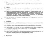 Jugendordnung.pdf
