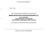 03a_Vollmacht_NTV_neu.pdf