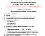 endgueltige_Tagesordnung_MV_2021_Stand_29_03_2021.pdf