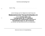 03a_Vollmacht_NTV.pdf