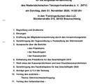 vorlaeufige_Tagesordnung_01_11_2020_Stand_23_10_2020.pdf