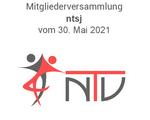 Protokoll_DV_ntsj_2021.pdf