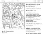 07_Anfahrtsskizze_LSB.pdf