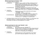 Mindestverguetungen_Formationsturniere.pdf