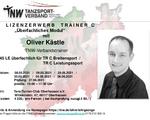 2021_Erwerb_uef_Kaestle.pdf