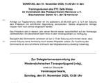 EINLADUNG_ZUR_MV_2020_Stand__08_07_20.pdf