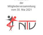 Protokoll_MGV_NTV_2021.pdf