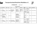 2018_TNW_Kombilehrgaenge.pdf