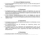 GO_MV.pdf
