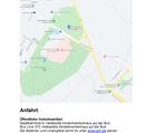 Lage_und_Anfahrt_TTC.pdf