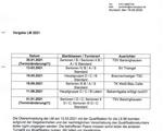 Vergabe_LM_2021_2.0.pdf