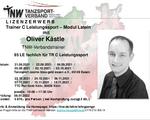2021_Erwerb_Tr_C_Lsp_Kaestle.pdf