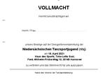 05a_Vollmacht_NTSJ_neu.pdf