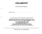 05a_Vollmacht_NTSJ_Stand_23_10_2020.pdf