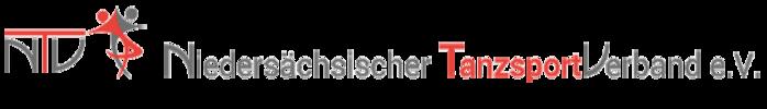 NTV - Niedersächsischen Tanzsportverband e.V.