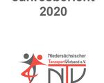 2020_Berichtsheft_online_Stand_27_03_2021.pdf