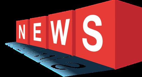 News zum NTV Pokal