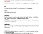 Checklform2013.pdf