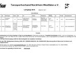 2018_TNW_Neuausbildungen.pdf