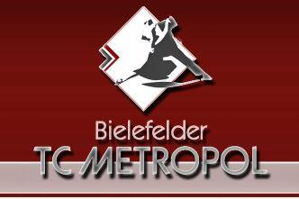 DM Senioren I S Standard - Bielefeld